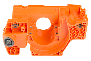 HUSQVARNA  Crankcase Assembly 530 05 24-50
