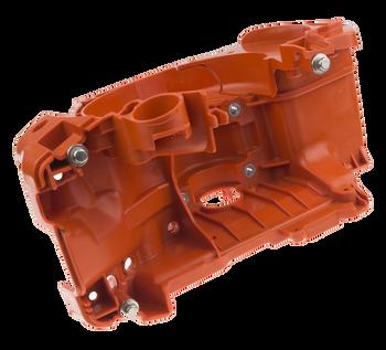 HUSQVARNA  Crankcase Assembly 537 43 82-01