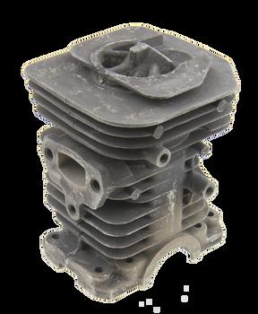 HUSQVARNA  Cylinder 530 06 99-40