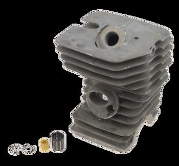 HUSQVARNA  Cylinder Assembly 503 62 55-02