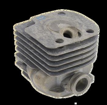 HUSQVARNA  Cylinder Assembly 503 62 64-73