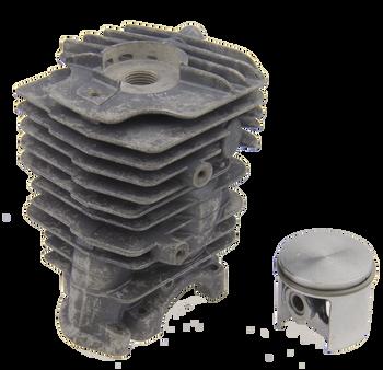 HUSQVARNA  Cylinder Assembly 503 79 23-02