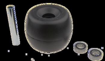 HUSQVARNA  Cylinder Assembly 503 87 00-05