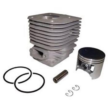 HUSQVARNA  Cylinder Assembly 503 93 90-07