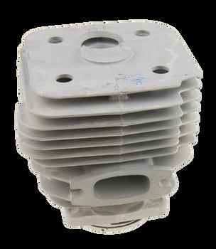 HUSQVARNA  Cylinder Assembly 503 99 39-03