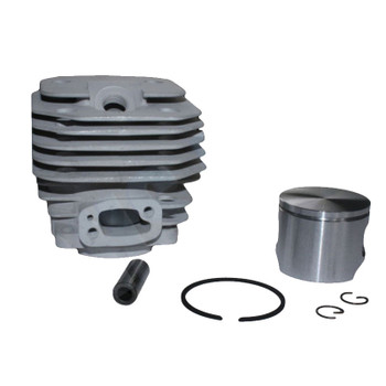 HUSQVARNA  Cylinder Assembly 504 01 68-02