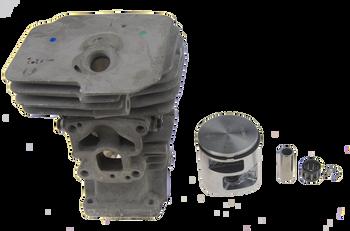 HUSQVARNA  Cylinder Assembly 504 73 51-01