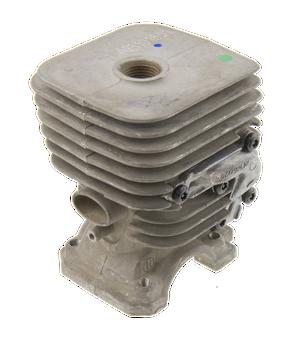 HUSQVARNA  Cylinder Assembly 537 08 51-03