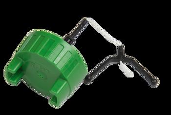 HUSQVARNA  Fuel Cap 544 88 97-02