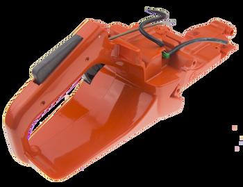 HUSQVARNA  Fuel Tank 544 11 40-07