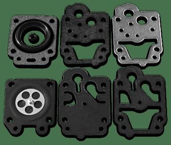 HUSQVARNA  Gasket Kit 503 14 25-01