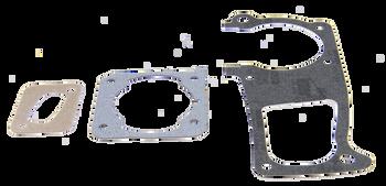 HUSQVARNA  Gasket Kit 503 94 28-02