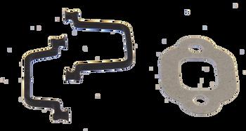 HUSQVARNA  Gasket Kit 504 79 40-01