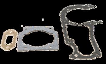 HUSQVARNA  Gasket Kit 537 03 39-01