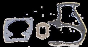 HUSQVARNA  Gasket Kit 537 21 26-02