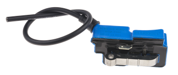HUSQVARNA  Ignition Module 510 11 57-01