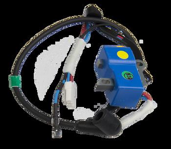 HUSQVARNA  Ignition Module 522 79 51-02