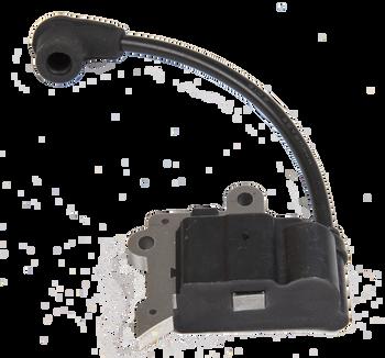 HUSQVARNA  Ignition Module 576 85 72-01