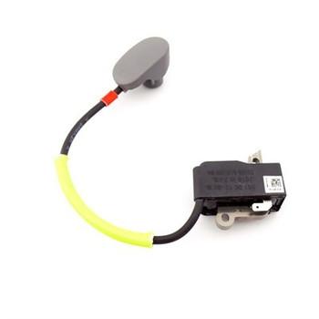 HUSQVARNA  Ignition Module (Primary Unit) 501 81 27-01