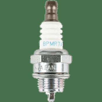 HUSQVARNA  Spark Plug 514 43 21-01
