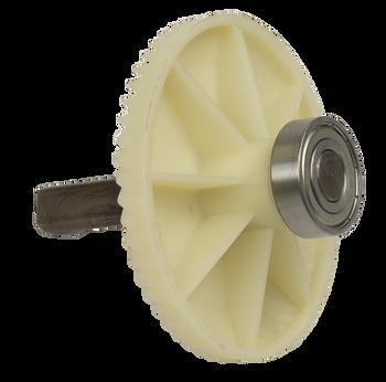 HUSQVARNA  Gear Wheel 508 04 37-02