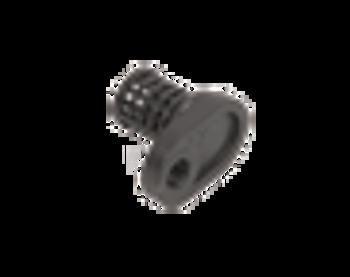 HUSQVARNA  Oil Filter 503 87 55-01