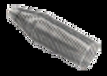 HUSQVARNA  Oil Filter 530 05 65-33