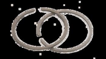 HUSQVARNA  Piston Ring 503 28 90-10
