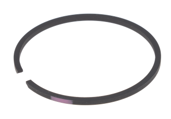 HUSQVARNA  Piston Ring 537 40 00-01