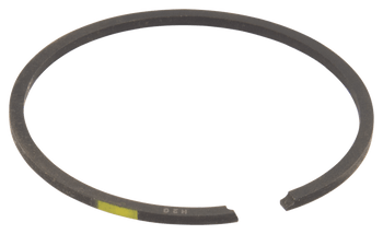 HUSQVARNA  Piston Ring 537 40 11-01