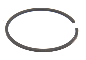 HUSQVARNA  Piston Ring 537 40 15-01