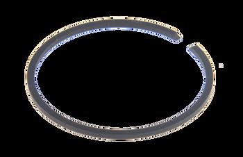 HUSQVARNA  Piston Ring 537 40 62-01