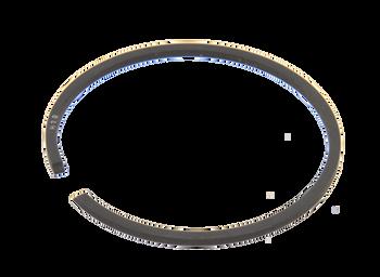 HUSQVARNA  Piston Ring 544 08 87-01