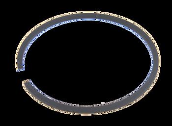 HUSQVARNA  Piston Ring 544 22 51-01