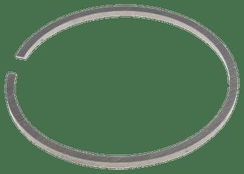 HUSQVARNA  Piston Ring 544 37 67-01
