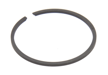 HUSQVARNA  Piston Ring 544 40 59-01