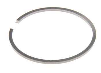 HUSQVARNA  Piston Ring 544 43 50-01