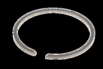 HUSQVARNA  Piston Ring 544 80 76-01