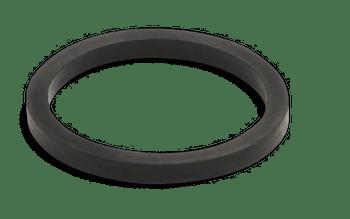 HUSQVARNA Sealing Ring 505 69 80-05