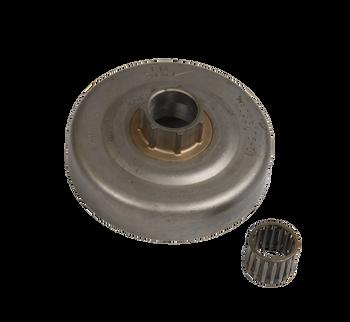 "HUSQVARNA  Spur Sprocket Assembly .325"" x 7 503 15 98-01"