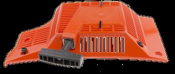 HUSQVARNA  Starter Assembly 501 89 65-02