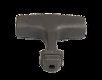 HUSQVARNA  Starter Handle 530 15 03-18
