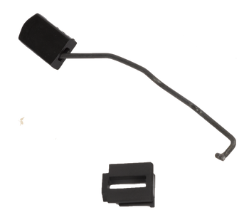 HUSQVARNA  Throttle Cable 501 77 80-02