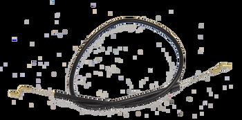 HUSQVARNA  Throttle cable 506 01 40-04