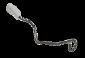 HUSQVARNA  Throttle Cable 537 26 08-02