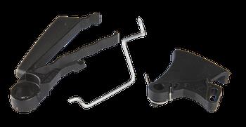 HUSQVARNA  Throttle Kit 578 86 23-01