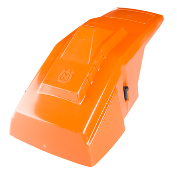 HUSQVARNA  Top Cover Assembly 501 80 59-04