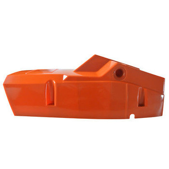 HUSQVARNA  Top Cover Assembly 502 00 25-03