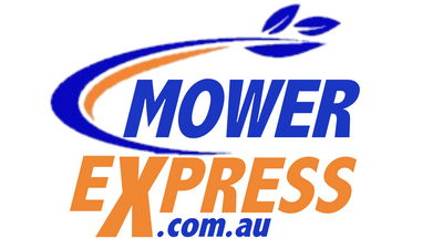 Mower Express