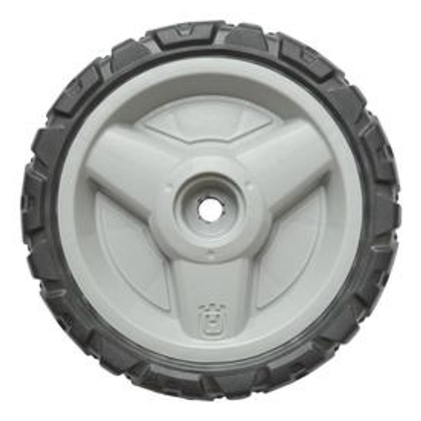 HUSQVARNA Wheel Assembly 585 68 34-01